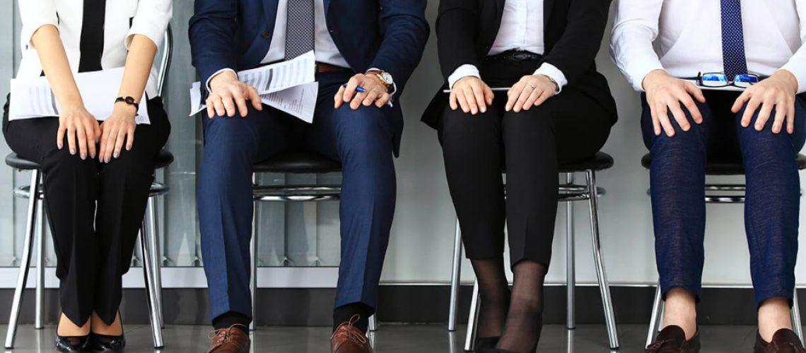 job-interview-code