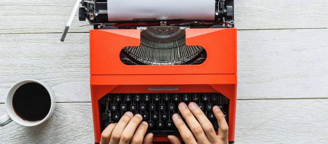 scrivere-una-tesi